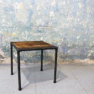 Konferenční stolek KUBUS