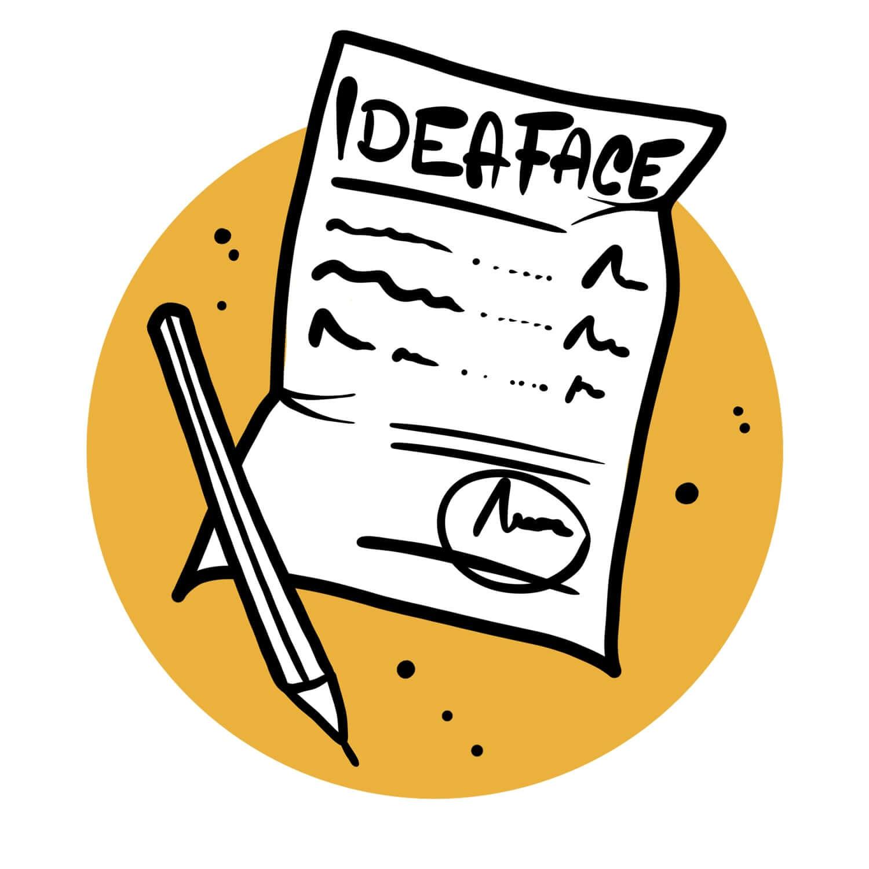 ideaface-zakazkova-vyroba-2