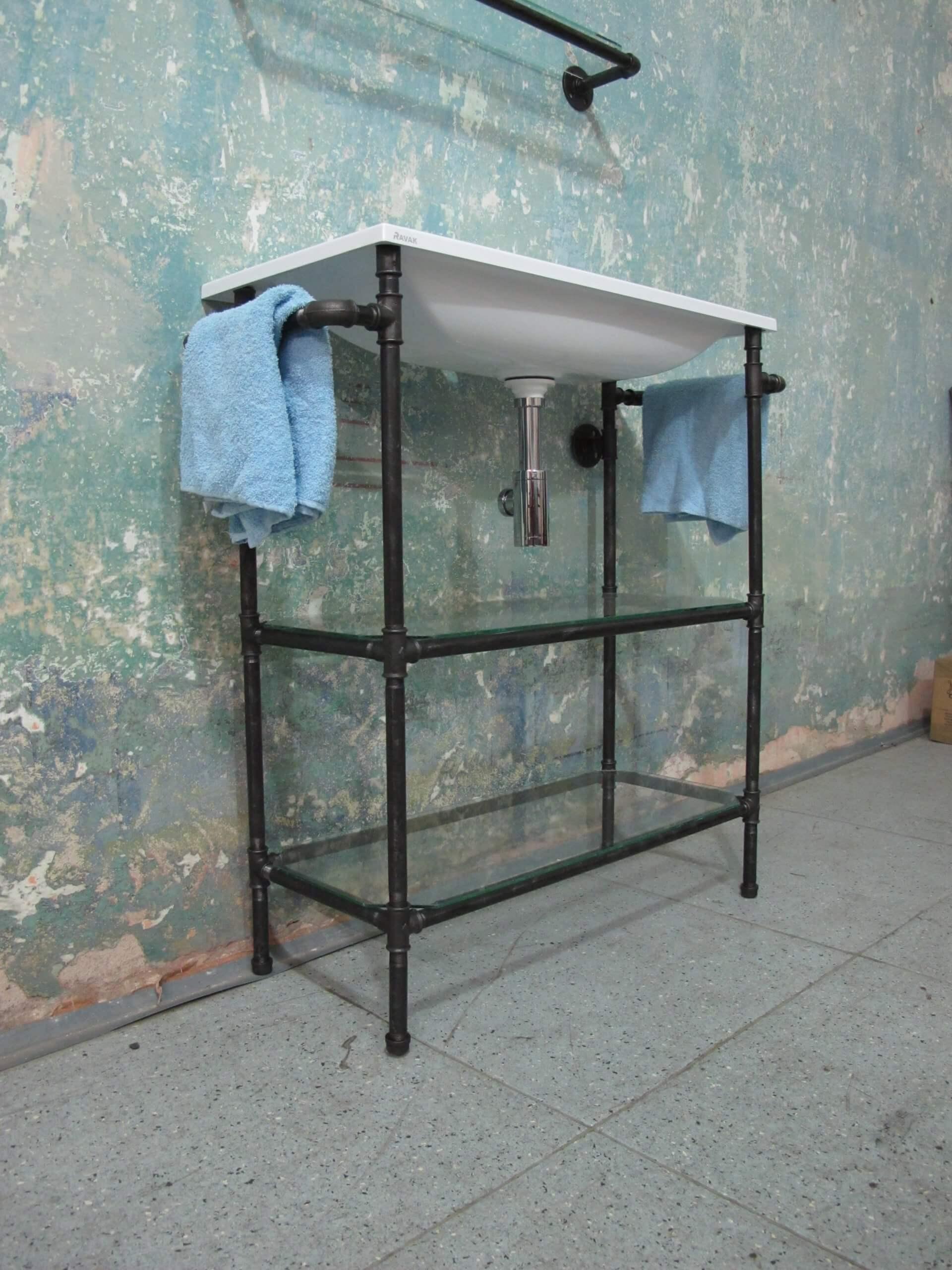 industrialni-nabytek-pod-umyvadlo