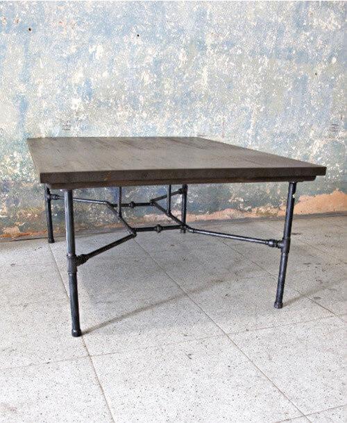 Jídelní stůl no.1