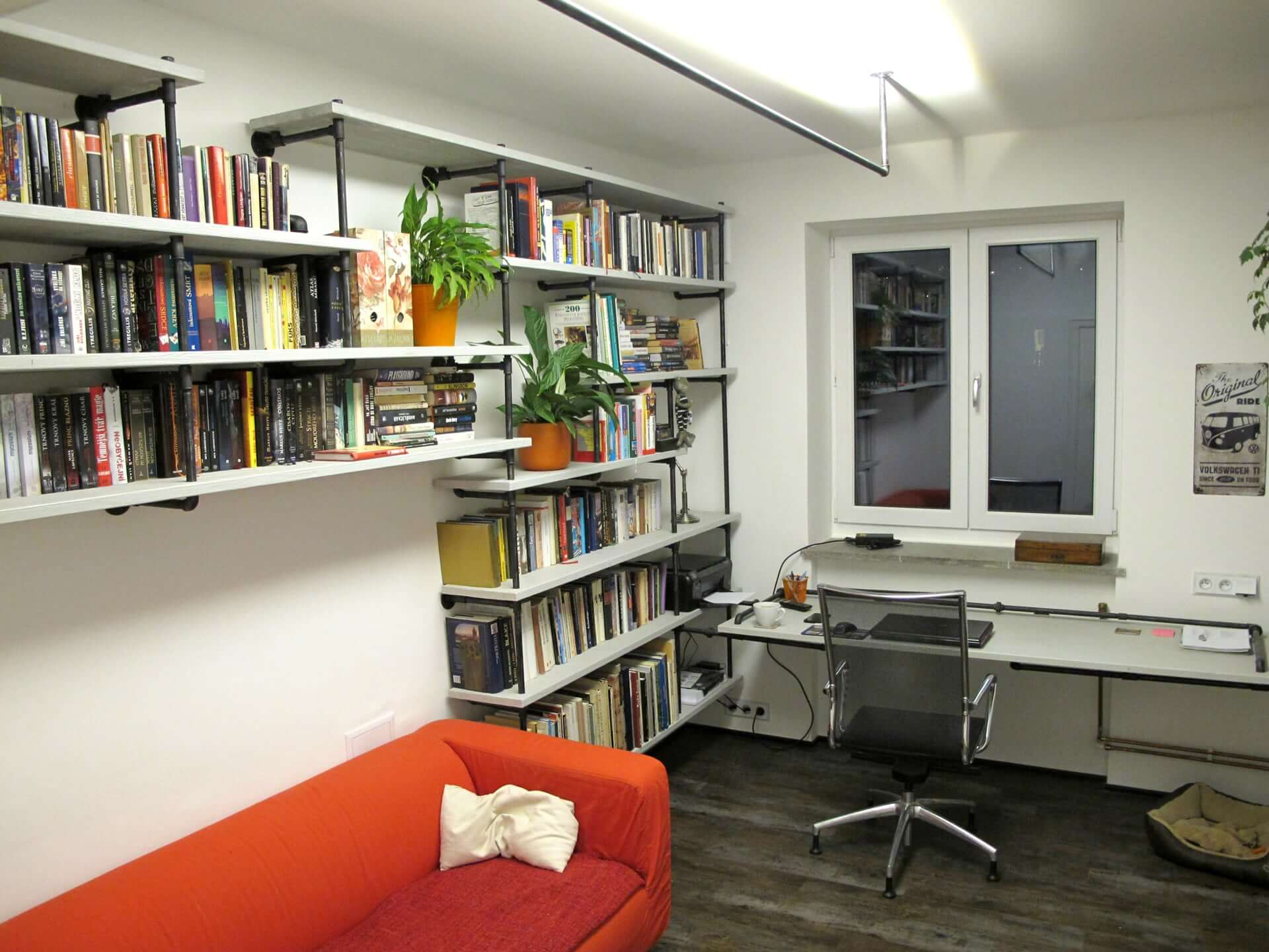 realizace-lukas-iva-knihovna
